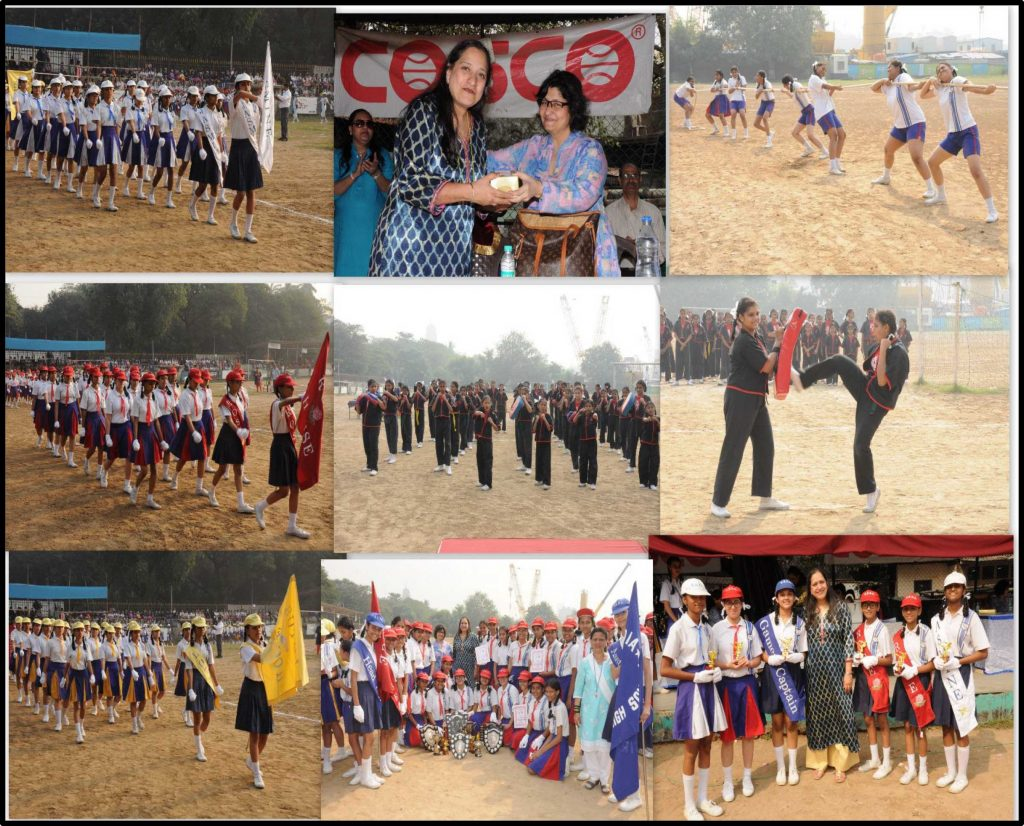 annual-sport-day2